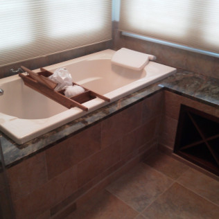 kitchen and bathroom remodeling annapolis md