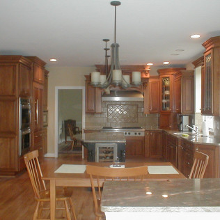 home remodeling contractor annapolis md
