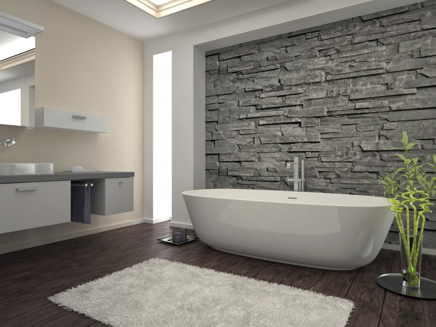bathroom remodeling contractor annapolis md